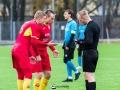 Põhja-Tallinna JK - Volta Võru FC Helios(B)(10.11.19)-0449