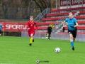 Põhja-Tallinna JK - Volta Võru FC Helios(B)(10.11.19)-0455