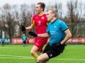 Põhja-Tallinna JK - Volta Võru FC Helios(B)(10.11.19)-0463