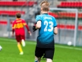 Põhja-Tallinna JK - Volta Võru FC Helios(B)(10.11.19)-0464