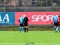 Põhja-Tallinna JK - Volta Võru FC Helios(B)(10.11.19)-0466
