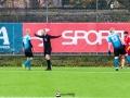 Põhja-Tallinna JK - Volta Võru FC Helios(B)(10.11.19)-0467