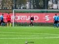 Põhja-Tallinna JK - Volta Võru FC Helios(B)(10.11.19)-0474