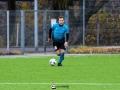 Põhja-Tallinna JK - Volta Võru FC Helios(B)(10.11.19)-0477