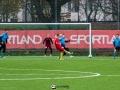 Põhja-Tallinna JK - Volta Võru FC Helios(B)(10.11.19)-0489