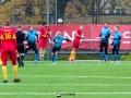 Põhja-Tallinna JK - Volta Võru FC Helios(B)(10.11.19)-0492