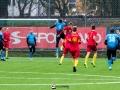 Põhja-Tallinna JK - Volta Võru FC Helios(B)(10.11.19)-0498