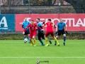 Põhja-Tallinna JK - Volta Võru FC Helios(B)(10.11.19)-0499