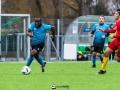 Põhja-Tallinna JK - Volta Võru FC Helios(B)(10.11.19)-0507