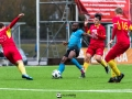 Põhja-Tallinna JK - Volta Võru FC Helios(B)(10.11.19)-0511