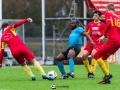Põhja-Tallinna JK - Volta Võru FC Helios(B)(10.11.19)-0512