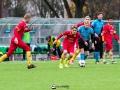 Põhja-Tallinna JK - Volta Võru FC Helios(B)(10.11.19)-0515