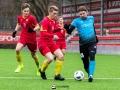 Põhja-Tallinna JK - Volta Võru FC Helios(B)(10.11.19)-0529