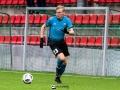 Põhja-Tallinna JK - Volta Võru FC Helios(B)(10.11.19)-0540