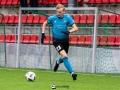 Põhja-Tallinna JK - Volta Võru FC Helios(B)(10.11.19)-0541