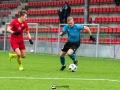 Põhja-Tallinna JK - Volta Võru FC Helios(B)(10.11.19)-0543
