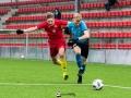 Põhja-Tallinna JK - Volta Võru FC Helios(B)(10.11.19)-0545