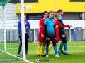 Põhja-Tallinna JK - Volta Võru FC Helios(B)(10.11.19)-0558