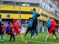 Põhja-Tallinna JK - Volta Võru FC Helios(B)(10.11.19)-0560