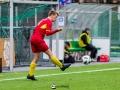 Põhja-Tallinna JK - Volta Võru FC Helios(B)(10.11.19)-0571