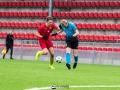 Põhja-Tallinna JK - Volta Võru FC Helios(B)(10.11.19)-0572