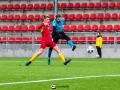 Põhja-Tallinna JK - Volta Võru FC Helios(B)(10.11.19)-0599