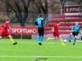Põhja-Tallinna JK - Volta Võru FC Helios(B)(10.11.19)-0610