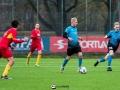 Põhja-Tallinna JK - Volta Võru FC Helios(B)(10.11.19)-0613