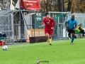 Põhja-Tallinna JK - Volta Võru FC Helios(B)(10.11.19)-0627
