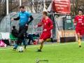 Põhja-Tallinna JK - Volta Võru FC Helios(B)(10.11.19)-0628