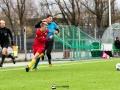 Põhja-Tallinna JK - Volta Võru FC Helios(B)(10.11.19)-0631