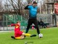 Põhja-Tallinna JK - Volta Võru FC Helios(B)(10.11.19)-0632