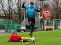Põhja-Tallinna JK - Volta Võru FC Helios(B)(10.11.19)-0634