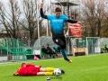 Põhja-Tallinna JK - Volta Võru FC Helios(B)(10.11.19)-0635