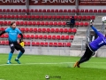 Põhja-Tallinna JK - Volta Võru FC Helios(B)(10.11.19)-0643