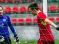 Põhja-Tallinna JK - Volta Võru FC Helios(B)(10.11.19)-0647