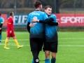 Põhja-Tallinna JK - Volta Võru FC Helios(B)(10.11.19)-0651