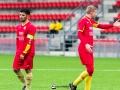 Põhja-Tallinna JK - Volta Võru FC Helios(B)(10.11.19)-0652