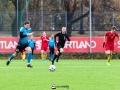 Põhja-Tallinna JK - Volta Võru FC Helios(B)(10.11.19)-0659