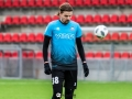 Põhja-Tallinna JK - Volta Võru FC Helios(B)(10.11.19)-0670