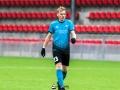 Põhja-Tallinna JK - Volta Võru FC Helios(B)(10.11.19)-0672