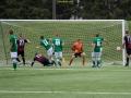 FC Joker - FC Flora U19 (07.07.16)-0002