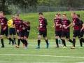 FC Joker - FC Flora U19 (07.07.16)-0010