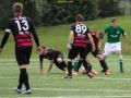 FC Joker - FC Flora U19 (07.07.16)-0012