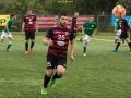 FC Joker - FC Flora U19 (07.07.16)-0024