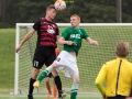FC Joker - FC Flora U19 (07.07.16)-0027