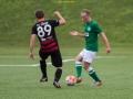 FC Joker - FC Flora U19 (07.07.16)-0032