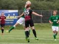 FC Joker - FC Flora U19 (07.07.16)-0038