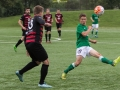 FC Joker - FC Flora U19 (07.07.16)-0040