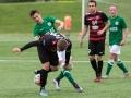 FC Joker - FC Flora U19 (07.07.16)-0042